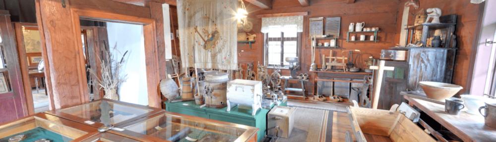 Muzeum Regionalne Ziemi Sulmierzyckiej